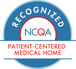 Ballard Pediatrics is a NCQA Medical Home
